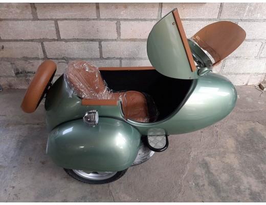 Sidecar 7